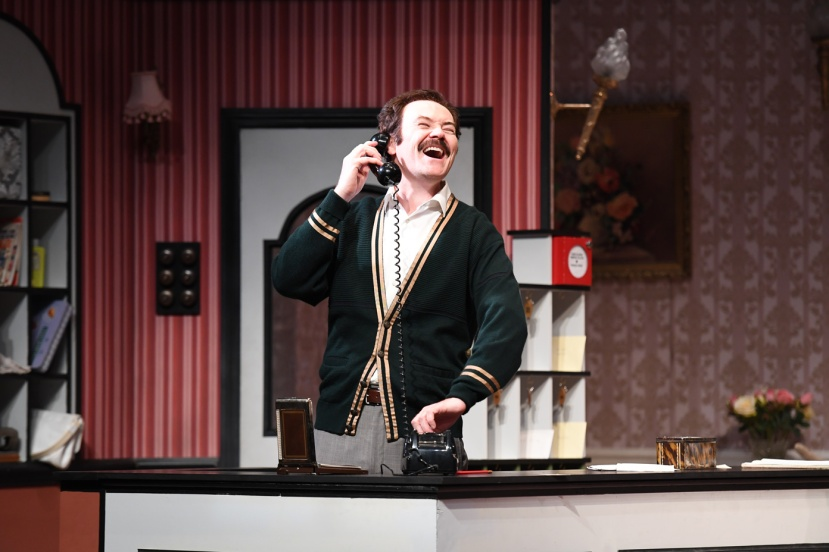 fawlty-towers-live-stephen-hall-as-basil-fawlty
