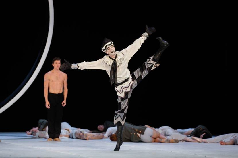nijinsky-2016-the-australian-ballet-andrew-killian-as-petruschka