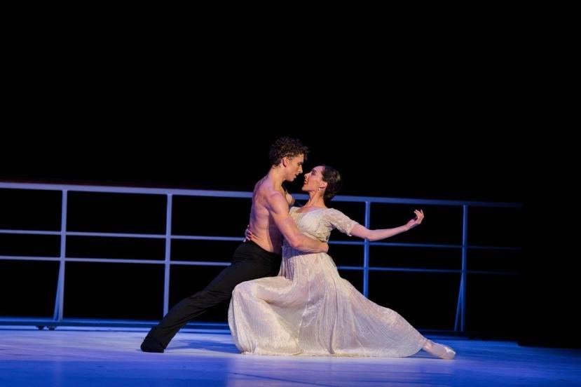 nijinsky-2016-the-australian-ballet-kevin-jackson-amy-harris