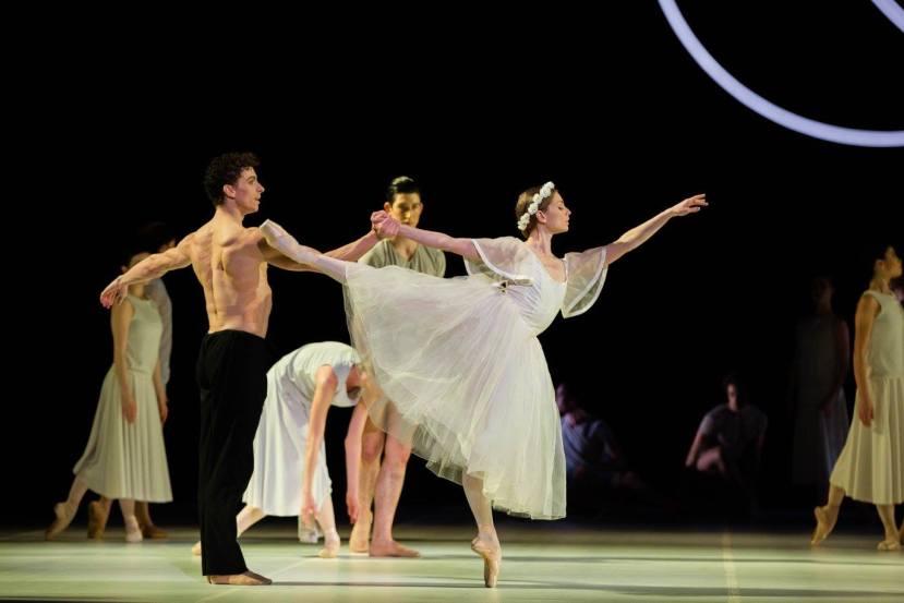nijinsky-2016-the-australian-ballet-kevin-jackson-natasha-kusch