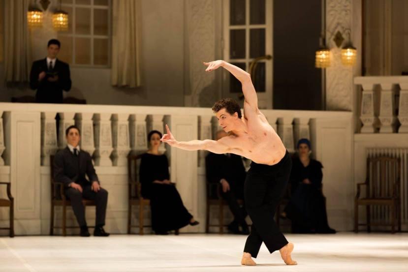 nijinsky-2016-the-australian-ballet-kevin-jackson