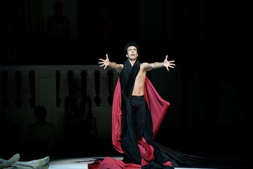 nijinsky-the-australian-ballet-alexandre-riabko