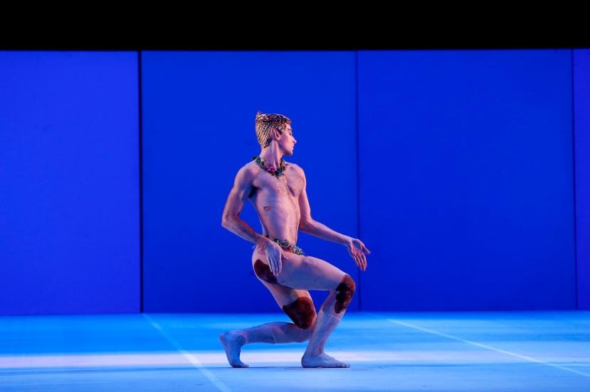 nijinsky-the-australian-ballet-cristiano-martino
