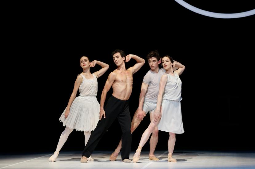 nijinsky-the-australian-ballet-dimity-azoury-alexandre-riabko-francois-eloi-lavignac-leanne-stojmenov