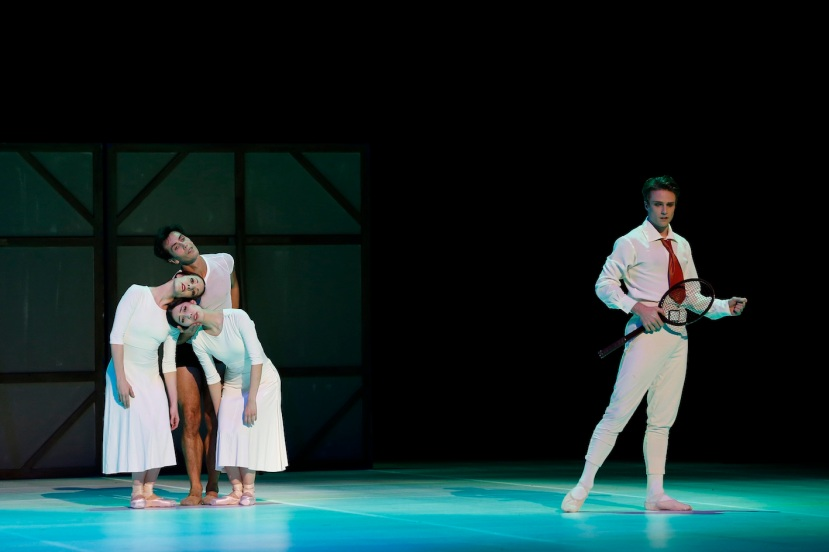 nijinsky-the-australian-ballet-leanne-stojmenov-alexandre-riabko-ako-kondo-christopherrodgers-wilson