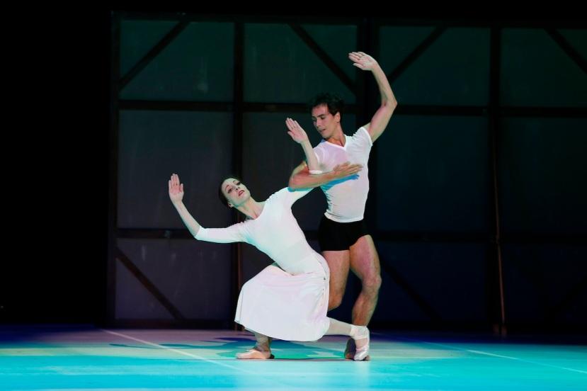 nijinsky-the-australian-ballet-leanne-stojmenov-alexandre-riabko