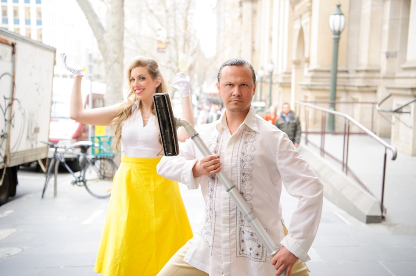 our-man-in-havana-lyric-opera-of-melbourne-kate-amos-martin-buckingham