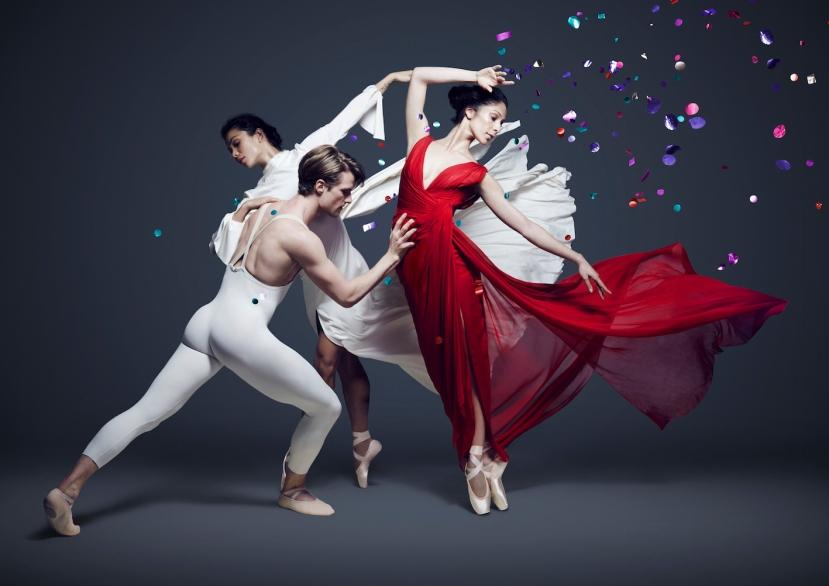 the-australian-ballet-christopher-rodgers-wilson-vivienne-wong-robyn-hendricks
