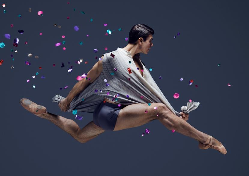 the-australian-ballet-jake-mangakahia