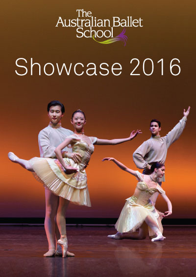 the-australian-ballet-school-showcase-2016