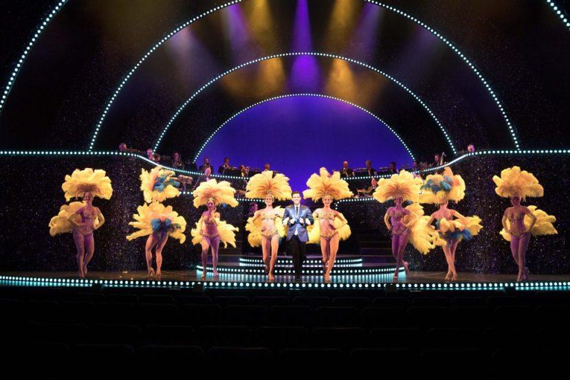 dream-lover-musical-vegas-showgirls