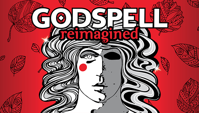 godspell-reimagined