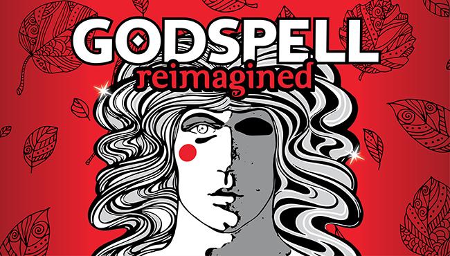 godspell-reimagined