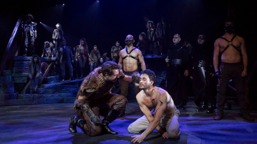 jesus-christ-superstar-2016-cloc-musical-theatre-ian-andrew-and-daniel-mottau