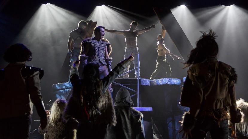 jesus-christ-superstar-2016-cloc-musical-theatre-ian-andrew-daniel-mottau