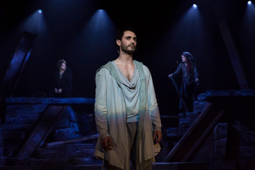 jesus-christ-superstar-2016-cloc-musical-theatre-scott-mackenzie-daniel-mottau-katie-weston