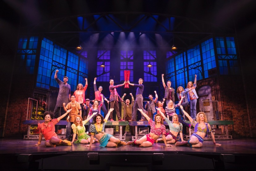 kinky-boots-2016-melbourne-everybody-say-yeah-australian-cast