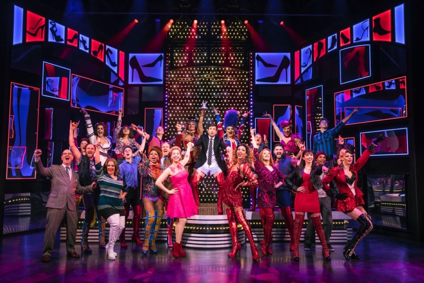 kinky-boots-2016-melbourne-everybody-say-yeah-with-charlie-australian-cast