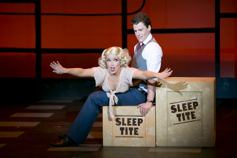 the-pajama-game-2016-osmad-emily-mckenzie-nathan-wright