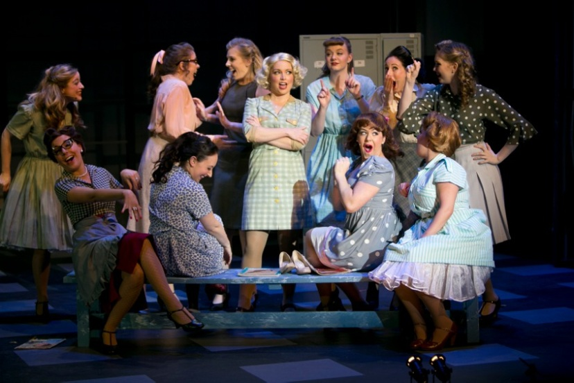 the-pajama-game-2016-osmad-im-not-at-all-in-love