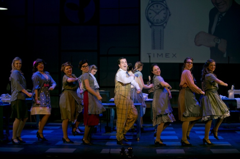 the-pajama-game-2016-osmad-jeremy-russo