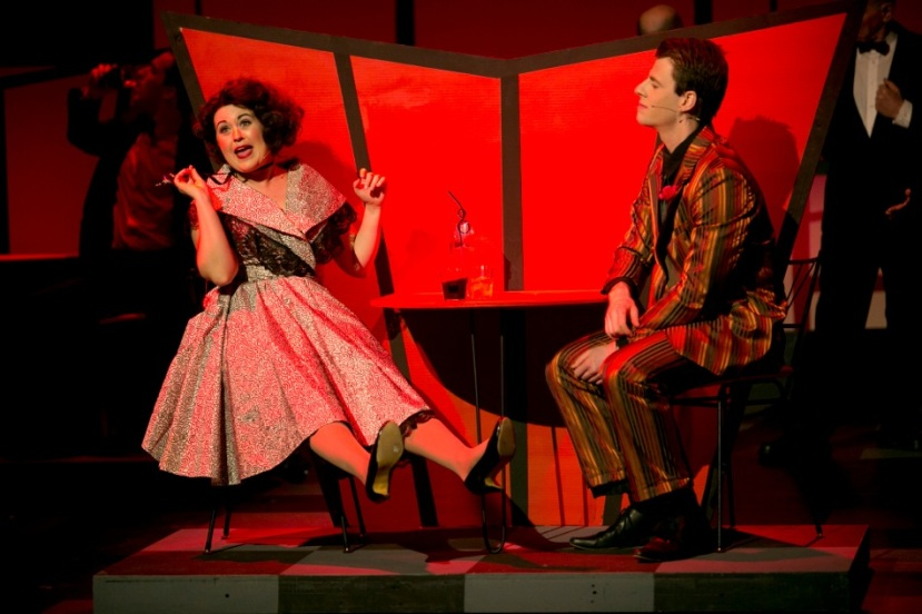 the-pajama-game-2016-osmad-kristy-griffin-nathan-wright