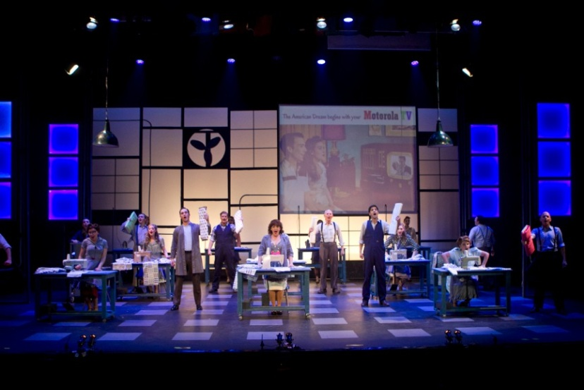 the-pajama-game-2016-osmad-racing-with-the-clock