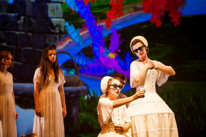 victorian-opera-2016-four-saints-in-three-acts-hayley-edwards-imara-waldhart-sophia-wasley-shakira-dugan