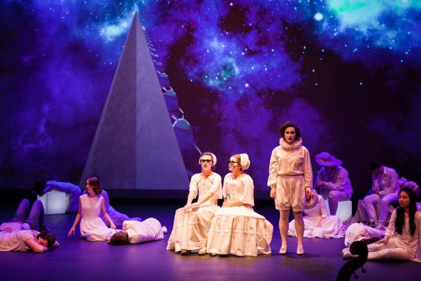 victorian-opera-2016-four-saints-in-three-acts-shakira-dugan-sophia-wasley-rhian-tuohy