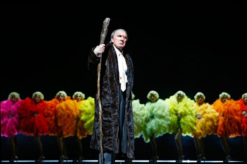 das-rheingold-opera-australia-2016-melbourne-ring-cycle-james-johnson-as-wotan-rainbow-girls