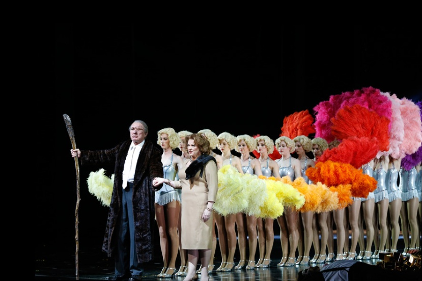 das-rheingold-opera-australia-2016-melbourne-ring-cycle-james-johnson-jacqueline-dark-ainbow-girls