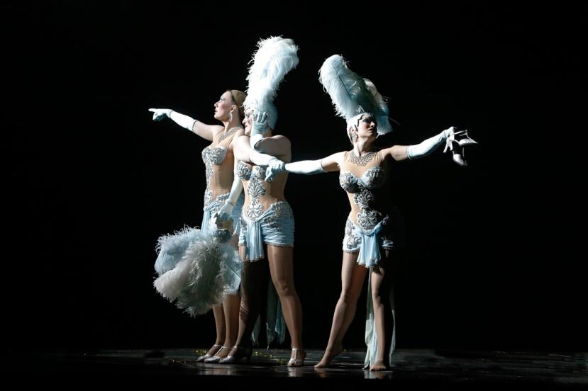 das-rheingold-opera-australia-2016-melbourne-ring-cycle-jane-ede-dominica-matthews-lorina-gore