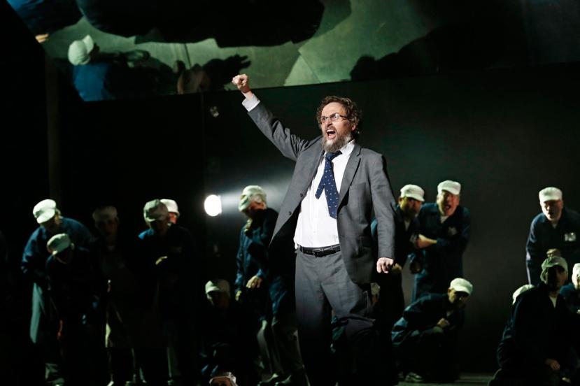 das-rheingold-opera-australia-2016-melbourne-ring-cycle-warwick-fyfe-as-alberich