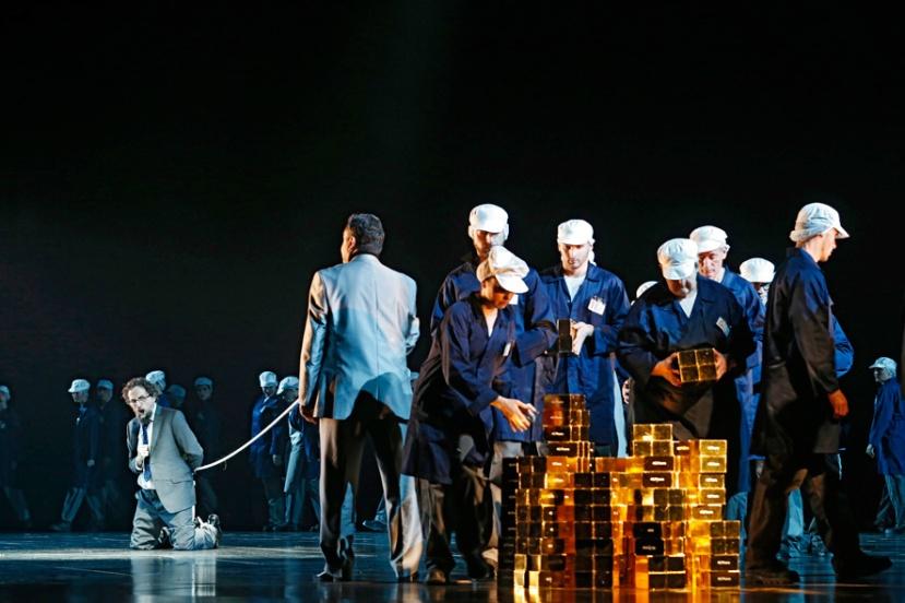 das-rheingold-opera-australia-2016-melbourne-ring-cycle-warwick-fyfe