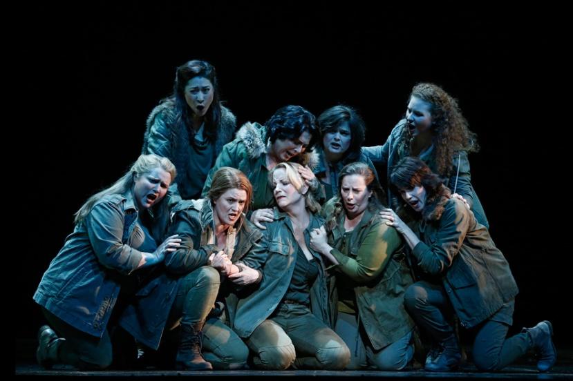 die-walkure-opera-australia-2016-melbourne-ring-cycle-anna-lousie-cole-hyeseoung-kwon-dominica-matthews-roxane-hislop-lise-lindstrom-nicole-youl-amanda-atlas-olivia-cranwell-sian-pendry
