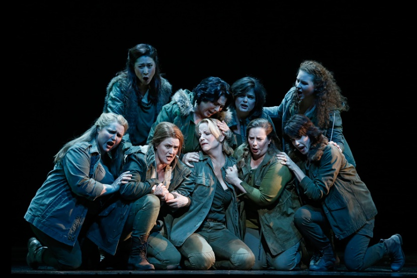die-walkure-opera-australia-2016-melbourne-ring-cycle-anna-lousie-cole-hyeseoung-kwon-dominica-matthews-roxane-hislop-lise-lindstrom-nicole-youl-amanda-atlas-olivia-cranwell-sian-pendry