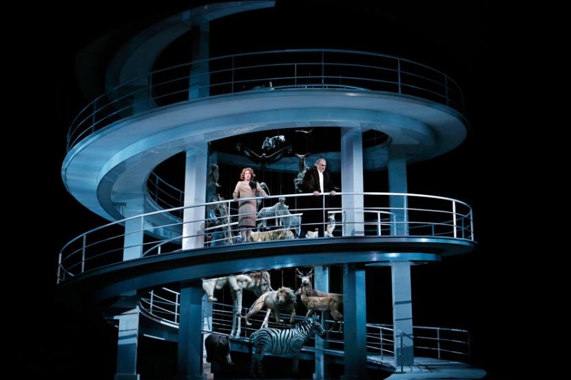 die-walkure-opera-australia-2016-melbourne-ring-cycle-jacquline-dark-james-johnson
