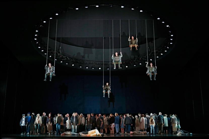 die-walkure-opera-australia-2016-melbourne-ring-cycle-the-valkyries