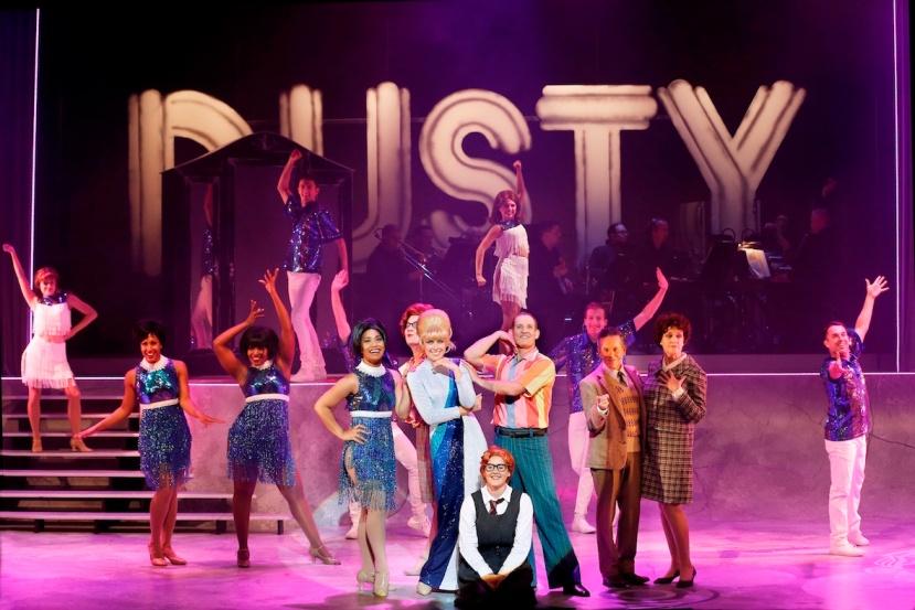 dusty-2016-the-production-company-amy-lehpamer-elenoa-rokobaro-todd-mckenney-virginia-gay