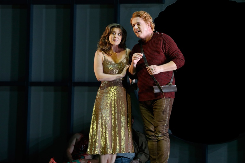 siegfried-opera-australia-2016-melbourne-ring-cycle-julie-lea-goodwin-stefan-vinke