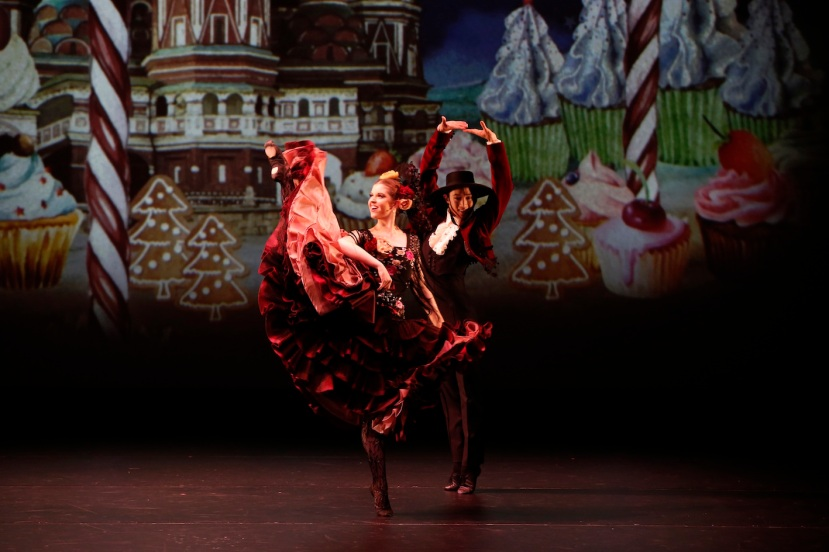 storytime-ballet-the-nutcracker-elise-foster-lucien-xu