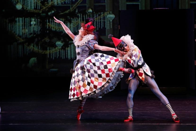storytime-ballet-the-nutcracker-kelsey-stokes-lucien-xu