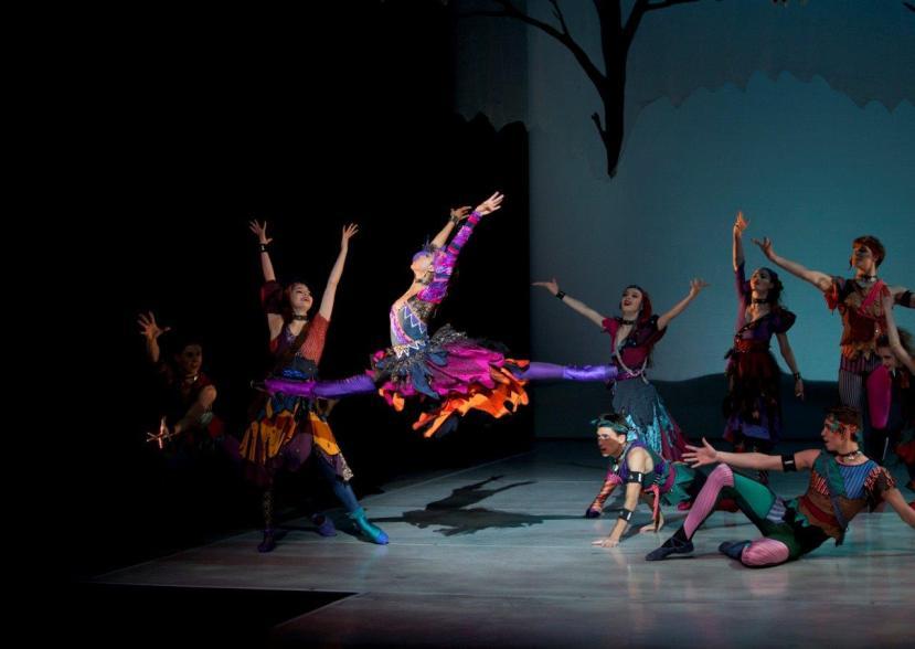 the-snow-queen-2016-the-australian-ballet-school-tene-ward