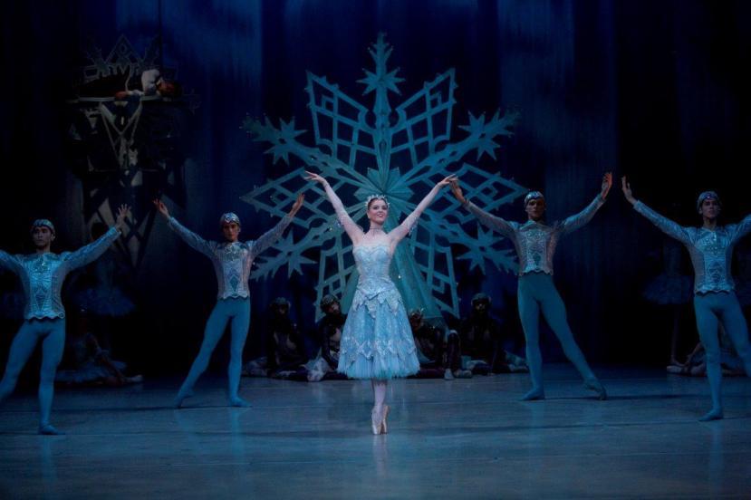 the-snow-queen-2016-the-australian-ballet-school-the-snow-queen