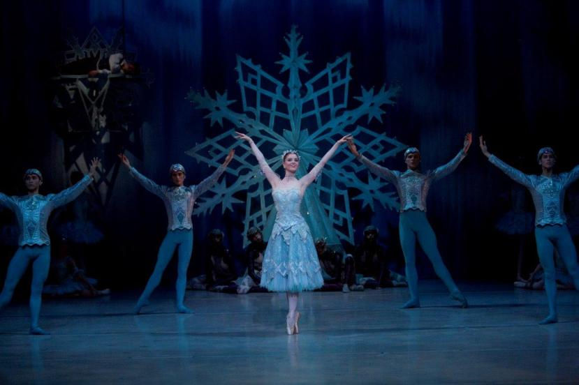 the-snow-queen-2016-the-australian-ballet-school-the-snow-queen