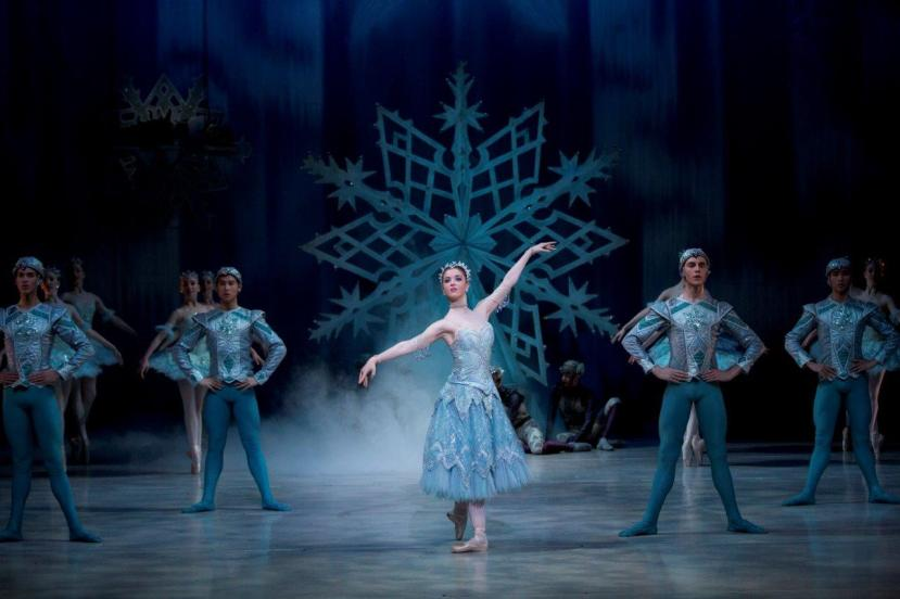 the-snow-queen-2016-the-australian-ballet-school