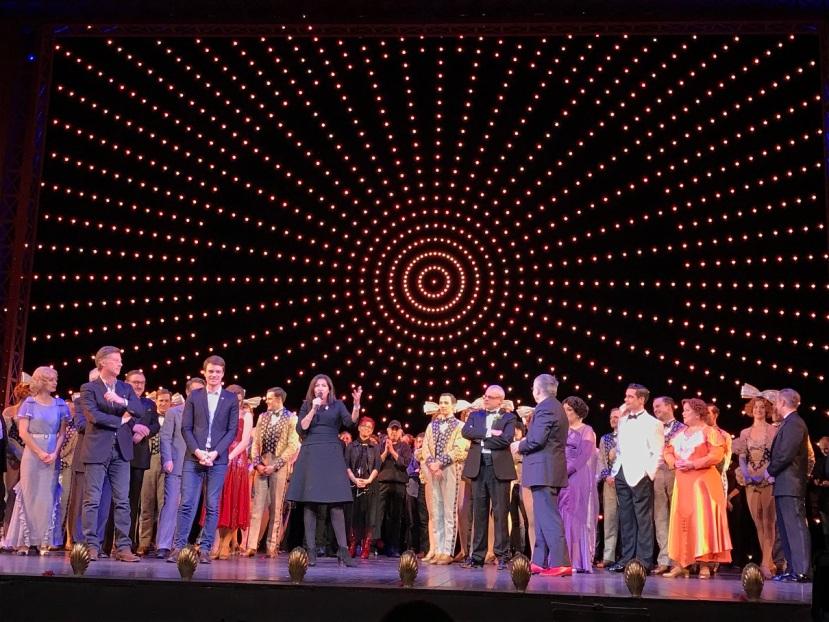 42nd-street-theatre-du-chatelet-anne-hidalgo-jean-luc-choplin