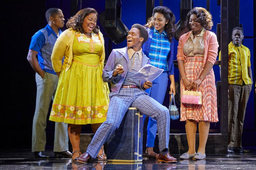 dreamgirls-2016-london-amber-riley-tyrone-huntley-liisi-la-fontaine-ibinabo-jack