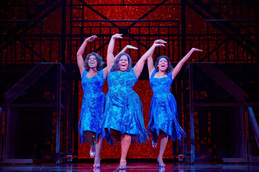dreamgirls-london-ibinabo-jack-amber-riley-liisi-la-fontaine