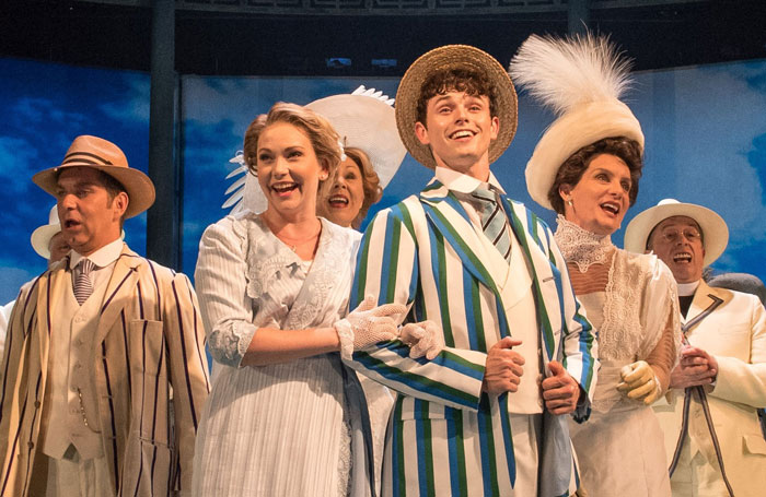 emma-williams-charliestemp-half-a-sixpence